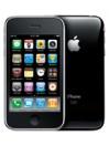 PARA LA VENTA:: NOKIA N97 32GB, APPLE IPHONE 16GB, SAMSUNG OMNIA I900, BLACKBERRYSTORM 953