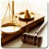 Servicios Legales Deylen Vielma & Asociados