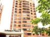 Apartamento en alquiler base Aragua cod. 10-3610