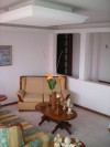 Venta Apartamento Indio Mara Maracaibo