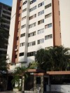Alquilo apartamento en Valencia. Codflex 10-4691