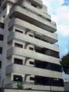 Apartamento en Venta San Bernardino Flex 10-2449.