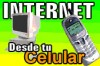 TEN INTERNET EN CASA Sin cables, sin modem