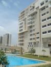 Alquilo Apartamento Avenida El Milagro Maracaibo