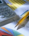 Contador Publico, Auditor y Especialista en Impuestos Municipales