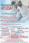 Enfermeras para el cuidado de pacientes en Maracaibo