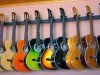 Guitarras Ultimas Diez Tan Solo 380