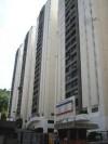 Venta de apartamento en Caracas en la Urb. El Cigarral – 10-5827