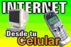 TEN INTERNET Sin Cables Sin Modem Sin Wifi