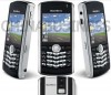 VENTA DE BLACKBERRY DESDE CHINA
