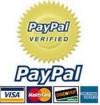 Vendemos d�lares Paypal, Compras por internet, Envios a toda Venezuela