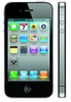 Apple iPhone 4G (also to be called as iPhone HD)