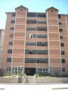 www.micasabella.com.ve  Apartamento en venta