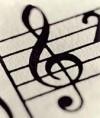 Se realiza todo tipo de edici�n de audio. Cortes y mezclas de canciones.