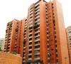 Vendo Apartamento en Prado Humboldt, Flex 10-5773