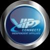 Negocio desde casa - Vip Connectz