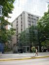 Venta de oficinas en Caracas en El Rosal. 09-1530