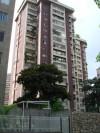 Venta de apartamento en Caracas en El Paraíso. 10-4665