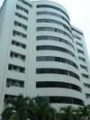 Apartamento en venta en Los Mangos  Valencia Edo. Carabobo  c�d. 11-4007