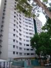 Apartamento en venta en el Parral  Valencia Edo Carabobo cód. 11-4056