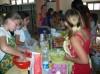 PLAN VACACIONAL HOLIDAY KIDS 2011 BARQUISIMETO, ZULIA, PTO FIJO, PORTUGUESA