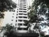 Rent-A-House D.C.  Alquila cómodo y Amplio Apartamento cód.: 11-4921