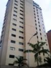 Apartamento en Alquiler el Parral Edo Carabobo cód. 11-4810