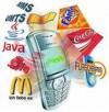 SMS pago por recibir mensajes en tu celular.