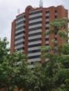 Am alquiler de apartamento las chimeneas Valencia