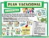 Plan Vacacional 2011