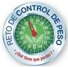 Reto control de peso - gane hasta 2000 bsf.
