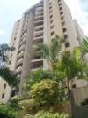 Rent-A-House.COD#11-5852.M.M.Venta de Espectacular Apartamento en el Bosqu