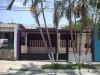 VENTA de excelente CASA en CABUDARE, Lara  11-3132