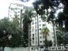 Apartamento en venta Urb camoruco