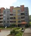 Apartamento en Venta San Diego Edo. Carabobo Cod. 11-6447