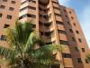 Rent a House D.C. Alquila hermoso apartamento en El Bosque MLS #11-6888