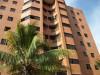 Apartamento  en Alquiler el Bosque Edo Carabobo cód. 11-6888