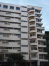 Rent a House D.C Vende apartamento en Mañongo MLS #11-7106