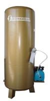 Bombas de agua centrífuga, para pozo, hidroneumático, sistema de riego, etc