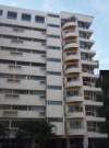 Apartamento en Venta Ma�ongo Edo Carabobo c�d. 11-7106