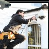 CURSO PROFESIONAL DE CAMARAS DE SEGURIDAD CCTV