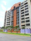 Apartamento en Venta Base Aragua Maracay codflex 11-6449