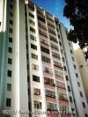 hermoso apartamento en venta urb. agua blanca cód. 11-7835 danny castellano
