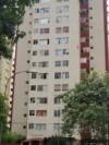 apartamento en venta urb las chimeneas