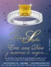 Diva�s Stylus las mejores joyas y prendas con las mas finas gemas para tu q
