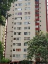 Apartamento Las Chimeneas en Venta Valencia Edo Carabobo cód. 11-8006