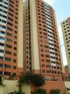 apartamento venta mañongo caraboboinmuebles MLS #11-5756