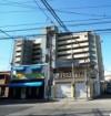 Apartamento en Venta Santa Cecilia Edo Carabobo cód. 11-8090