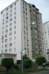 Apartamento en Venta Lomas del Este Edo Carabobo cód. 11-8906