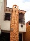 town house en venta urb el Bosque